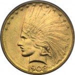 10-indian-gold-head-coin1