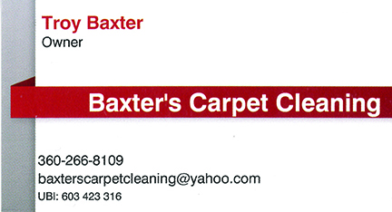 Baxter_Carpet_Cleaning