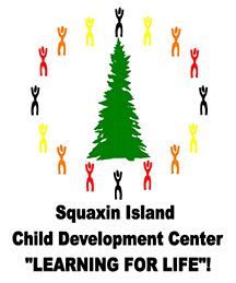 Child-Care-Center-Logo