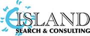 island search