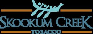 skookum-creek-logo-home