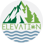 Elevation w-leaf in name